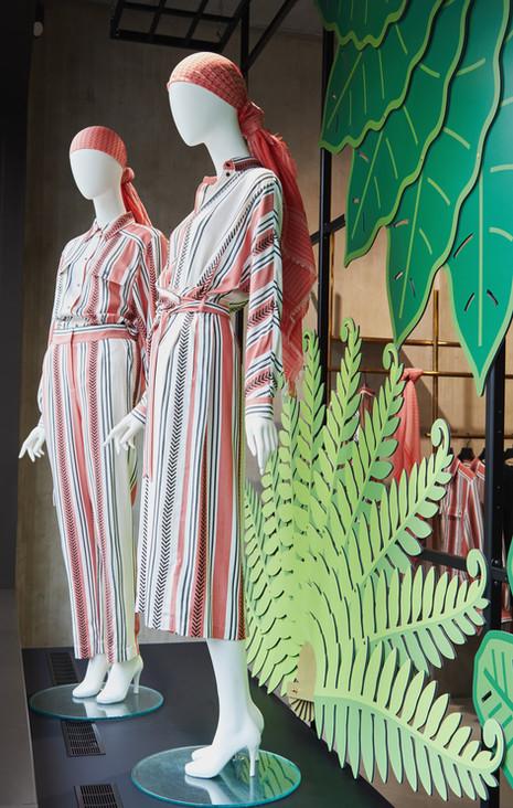 lala-berlin-boutique-x-joan-tan_by-jonas-huckstorf_2.jpeg
