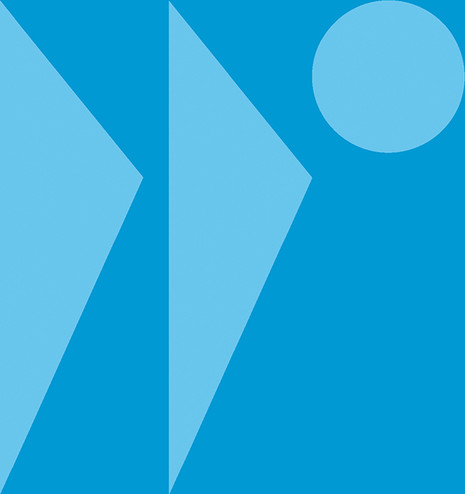 2degrees-logo-ice-klein.jpg