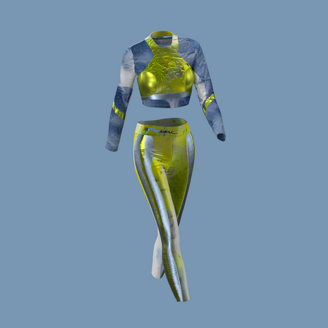 outfit_360-12_11.png