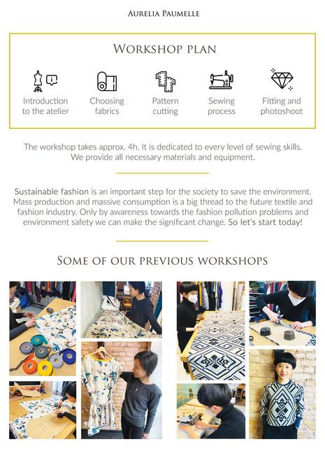 sustainability-workshops-introduction2.jpg