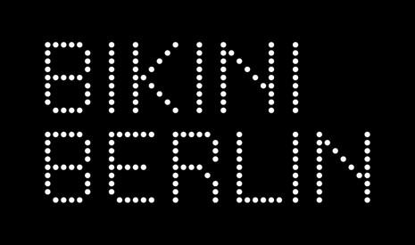bikini-logo-schwarz.jpg