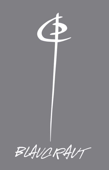 blaucraut_logo.jpg