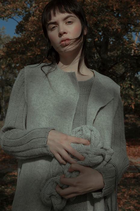 rina-sweater-3.jpg