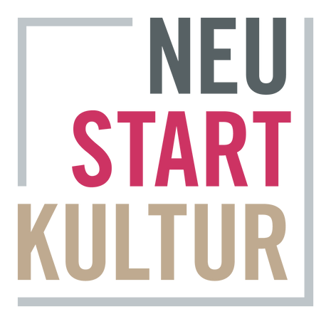 bkm_neustart_kultur_wortmarke_neg_rgb_rz.png