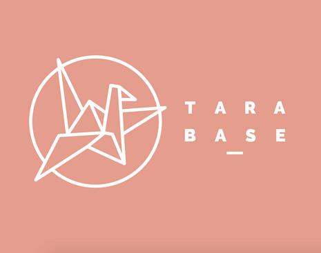 tara-base-logo.png