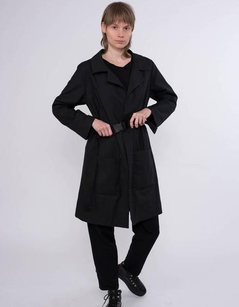 trench-coat-unisex-black-7.jpg