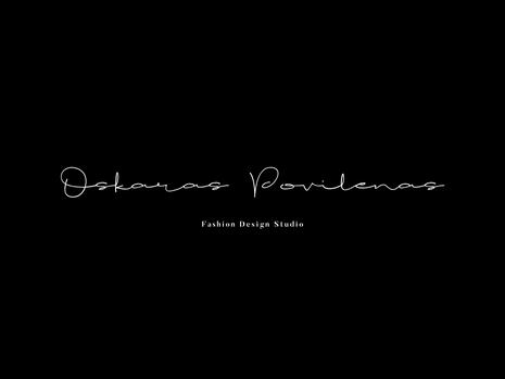 color_logo-8.png