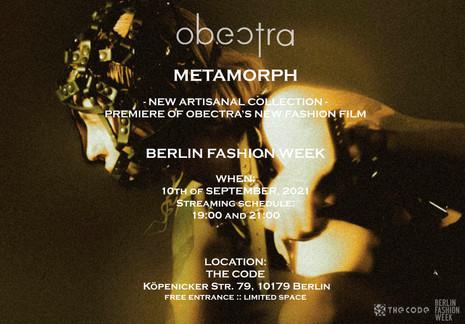 metamorph-flyer.jpg