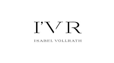 i-vr_logo.jpg