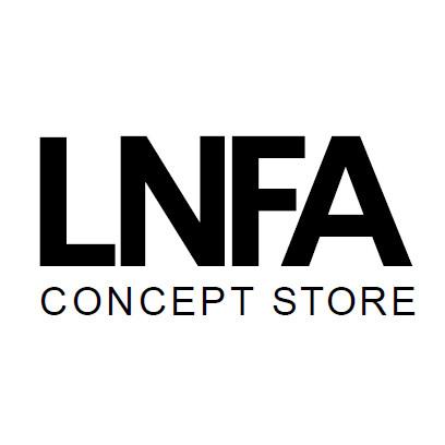 lnfa_logo.jpg