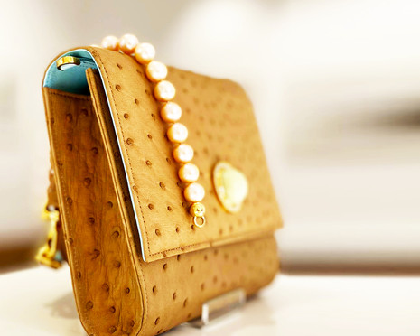 frau_frieda_hartbox_merzedes_benz_fashion_taschen-4_0-kopie.jpg