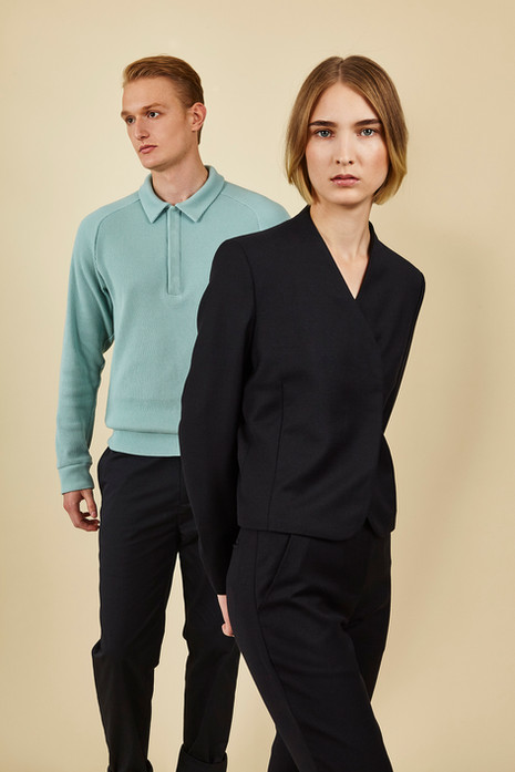 good-garment-collective0915.jpg