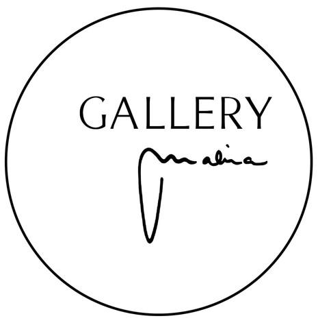 logo_gallery_malina_12.jpg