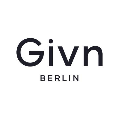 givn_berlin_schwarz-square.jpg