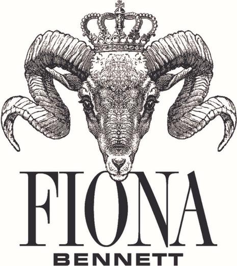fiona-bennett-logo.jpg