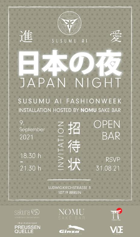 japan-night-.jpg