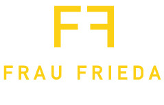 frau_frieda_gold-2.jpg
