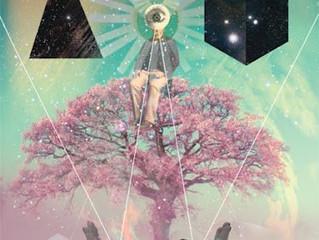 Inner Revolution for Planetary Change