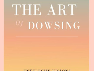 The Art of Dowsing