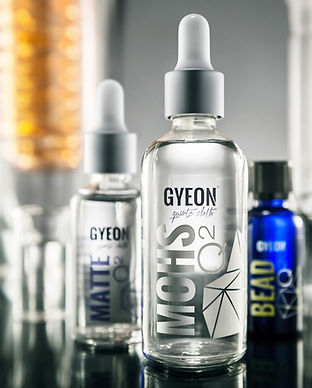GYEON%20packshot%2006_edited.jpg