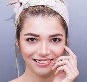 Dra Angela P. Pedraza, especialista en dermatología cosmética