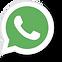 Contactar a través de WhatsApp
