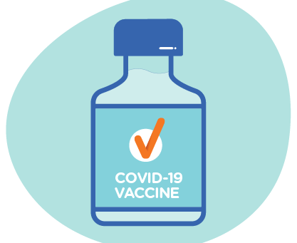 Milton Village Medical and Covid-19 Vaccinations