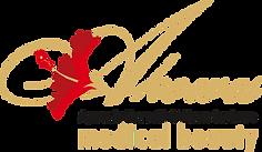 Akowes_Logo.png