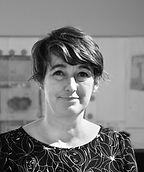 Regine Ellen Wöhrle