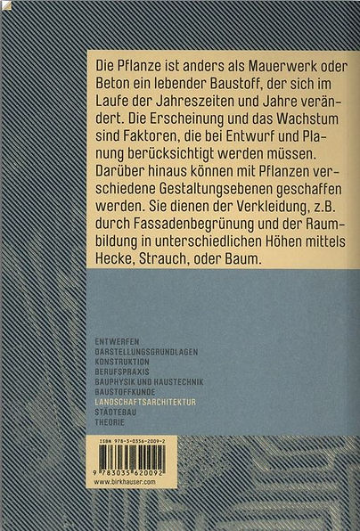 Buch_2.JPG