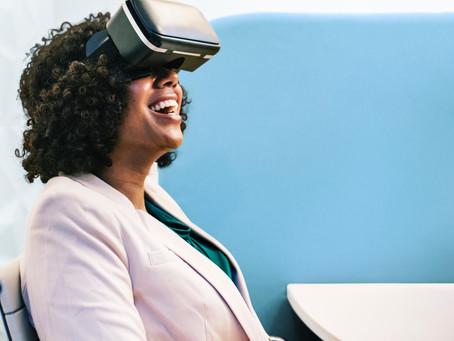 5 tips for digital innovation success
