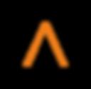 PNG (TransparentBG)_ATD_Logo_DesignOutpu