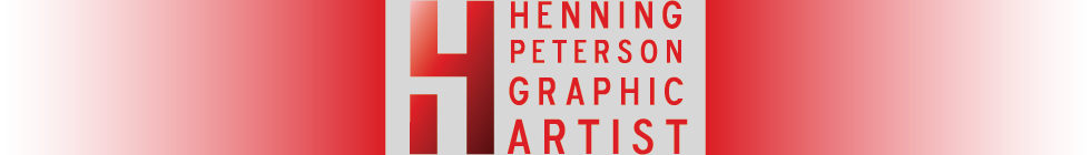 H4 Graphics Banner