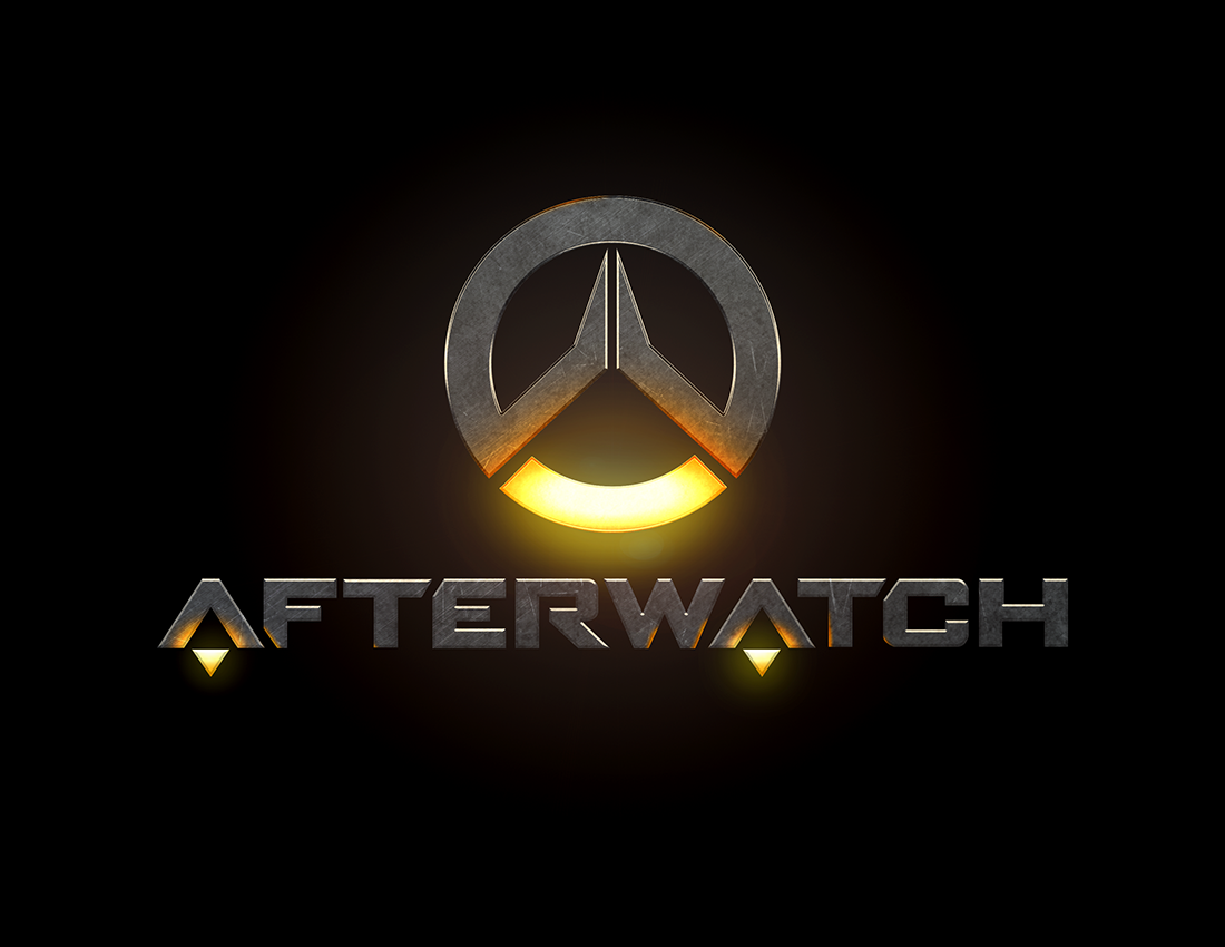Afterwatch-Wallpaper