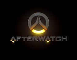 Afterwatch-Wallpaper