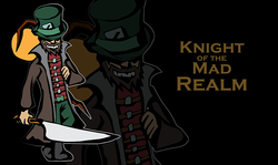 KnightsMadRealm