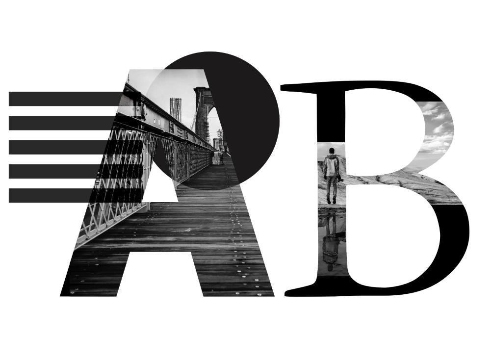 TypeGraphic