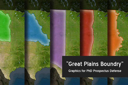 Great Plains Boundry