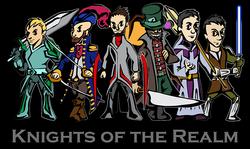 KnightsoftheRealm