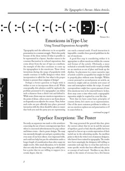 Page Layout - Page 1