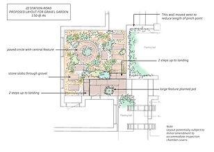 ADDISON gravel garden layout.jpg
