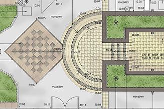 school courtyard thumbnail.jpg