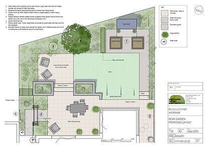 Lowther Rear garden layout.jpg