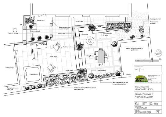 Hawksbury courtard layout.jpg