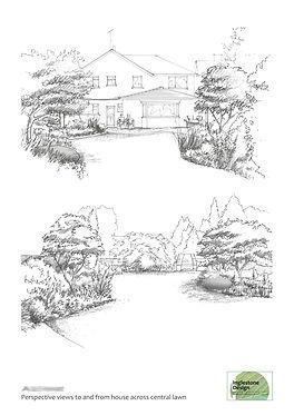 Howard lawn views reduced file size.jpg