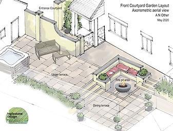 Hawkesbuy courtyard.jpg