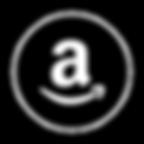 Amazone---ready-4-web.png