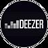 DEEZER---ready-4-web.png