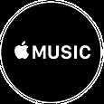 Apple-Music---ready-4-web.png
