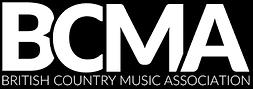 BCMA - Black Logo.png